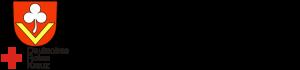 SAN-Dienstanforderung_Logo